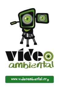Hoje tem festival de filmes do projeto Vídeo Ambiental
