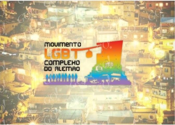 Mulher banana, mulher abacaxi e outros artistas do mundo LGBT confirmaram presença na parada LGBT do Alemão