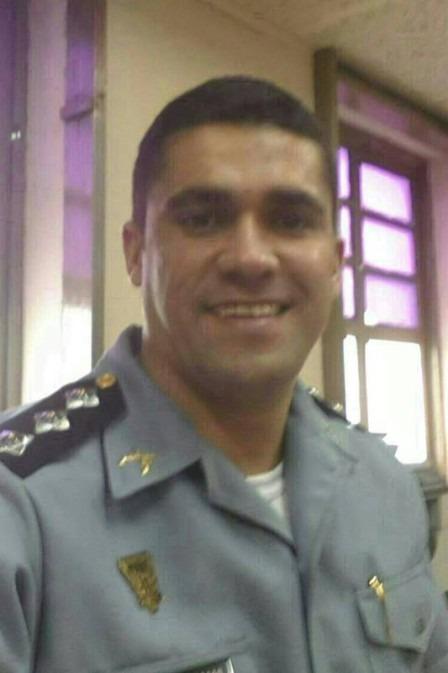 Comandante da UPP NOVA BRASÍLIA morre durante confronto no Complexo do Alemão