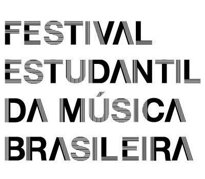 Festival Estudantil da Música está com inscrições abertas