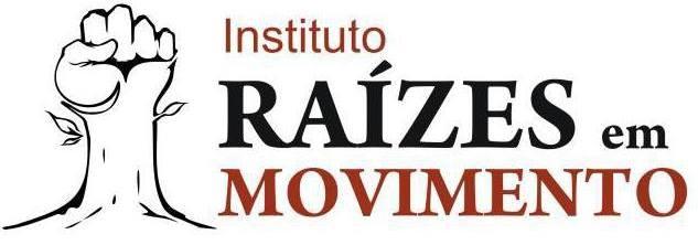Raízes em Movimento – #InBox