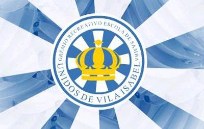 A Vila irá contar a história de um maestro em 2015