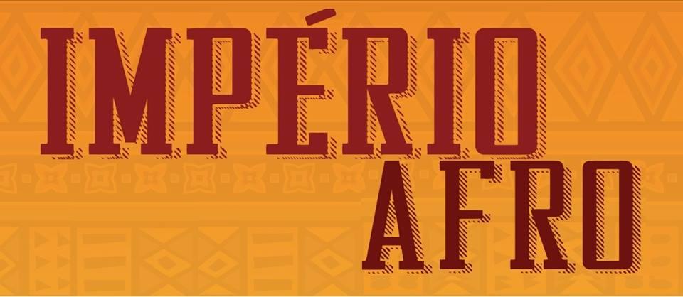 Império Afro