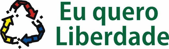 Logo - Cooper Liberdade