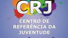 CRJ ALEMÃO
