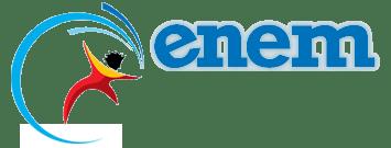 Voz da comunidade dá dicas para fazer uma boa prova do ENEM