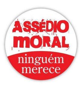 Estudante da Rede Estadual, em Duque de Caxias sofre assédio moral