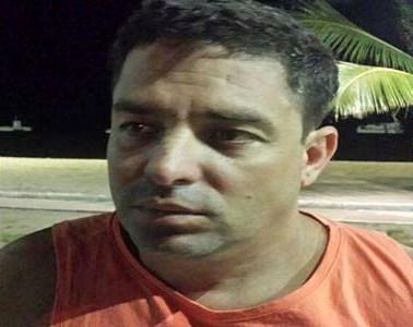 Polícia Civil prende 'novo' suspeito de ter matado policial militar da Bahia