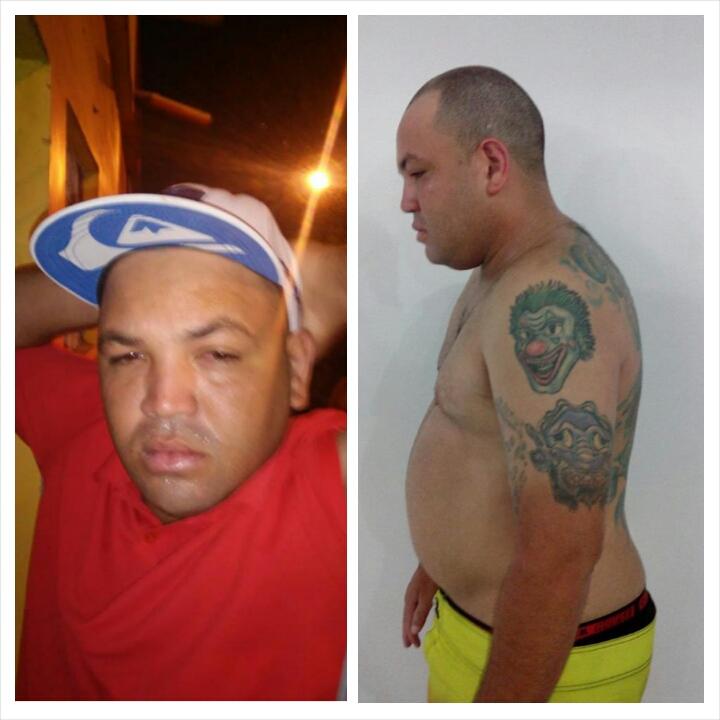 Bope e Deic prende acusado de matar soldado da Policia Militar da Bahia