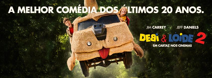 Veja a programação do Cinema da Nova Brasília – 18/12 a 24/12
