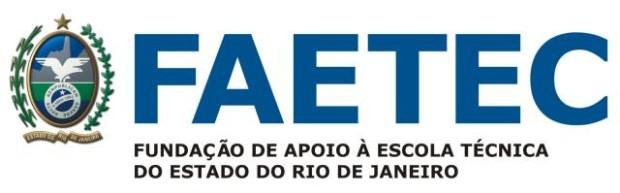Governo do Estado, por meio da FAETEC, inicia abertura de vagas ociosas para os cursos profissionalizantes gratuitos
