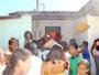 Jovem é encontrado enforcado no telhado de casa na Barra de São Miguel