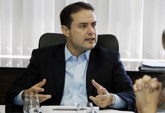 Alagoas será o primeiro estado do Brasil a instituir Passe Livre para estudantes