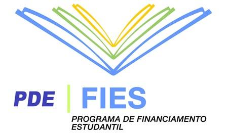 Justiça federal suspende novas regras do Fies para faculdades de Alagoas