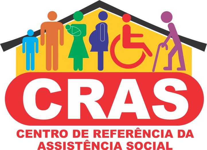 Centro de Referência da Assistência Social irá realizar uma ação no EDUCAP, no Alemão