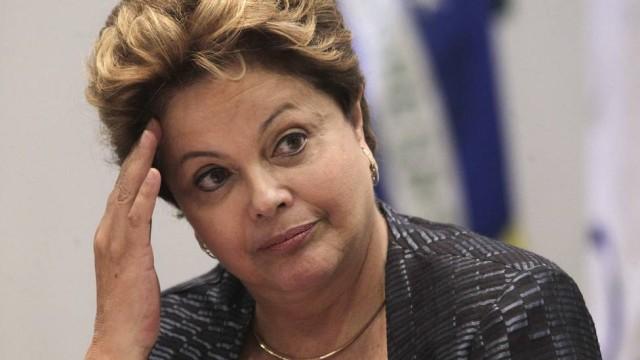 Análise do ITV, ligado ao PSDB, sugere que Dilma sofrerá impeachment