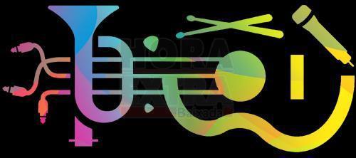 Inscrições abertas para festival 'Talentos da Música' em Meriti