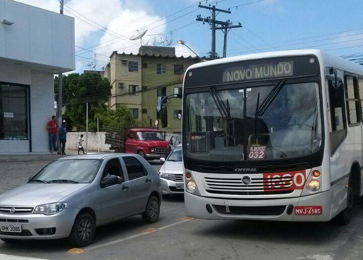 Audiência pública da licitação do transporte acontece no dia 30 de março