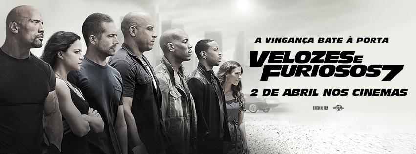 Veja o horário de programação dos filmes da Nova Brasilia – 02 de abril até dia 8