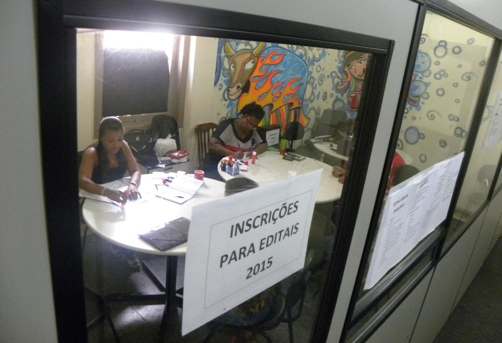 São João: lista de selecionados sai na próxima semana