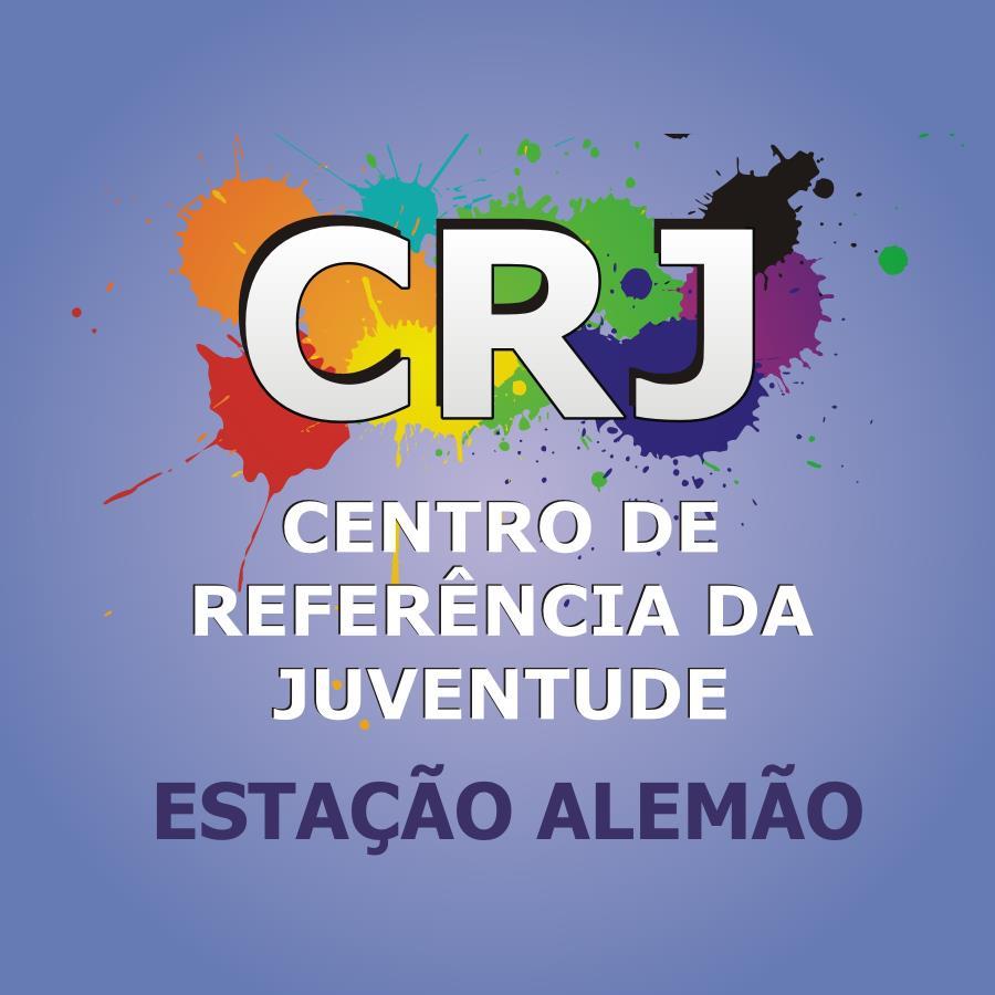 CRJ do Alemão oferece diversos cursos gratuitos