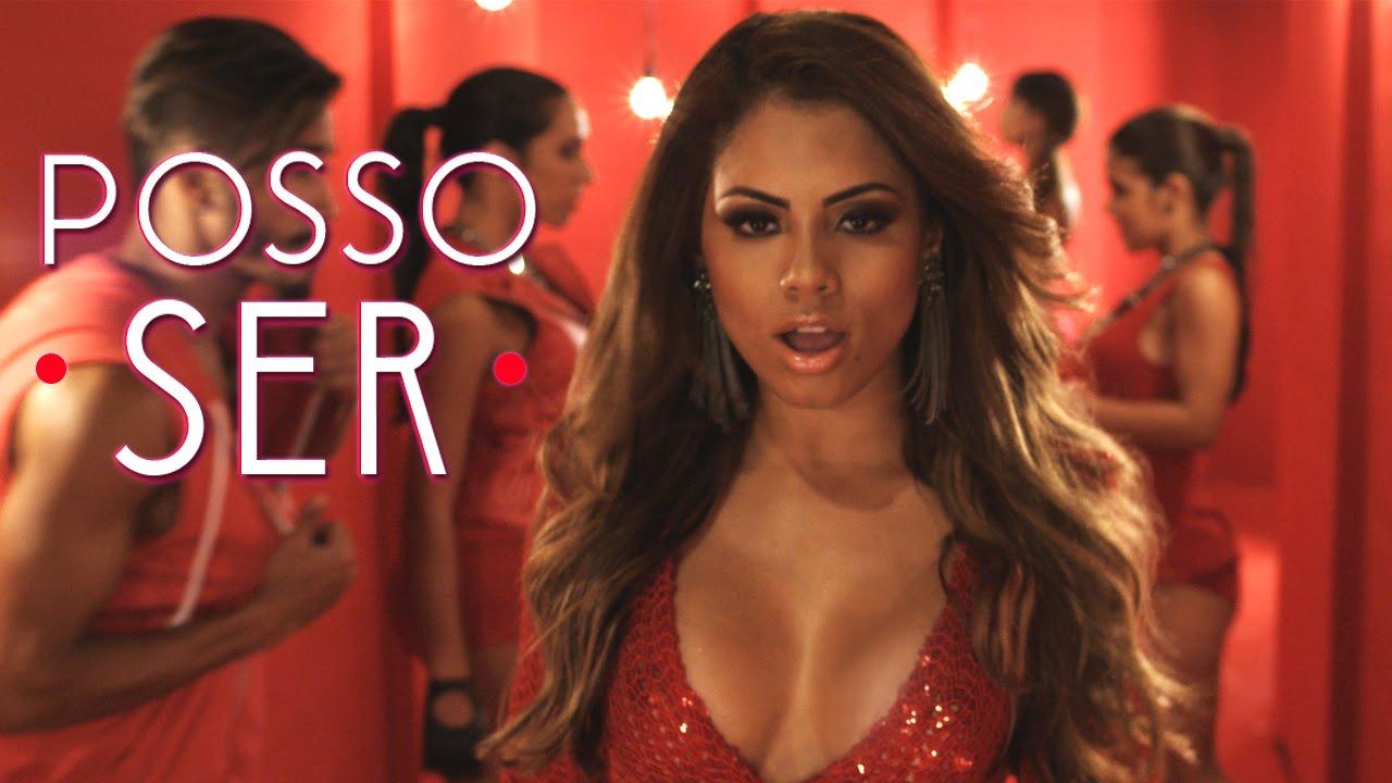 Cantora Lexa confirma presença no #ArraiaDoAlemão deste ano
