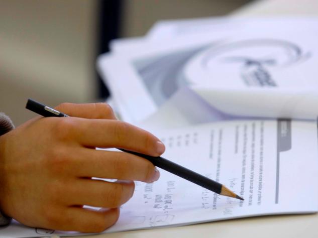 EDUCAP realiza inscrições para professores voluntários