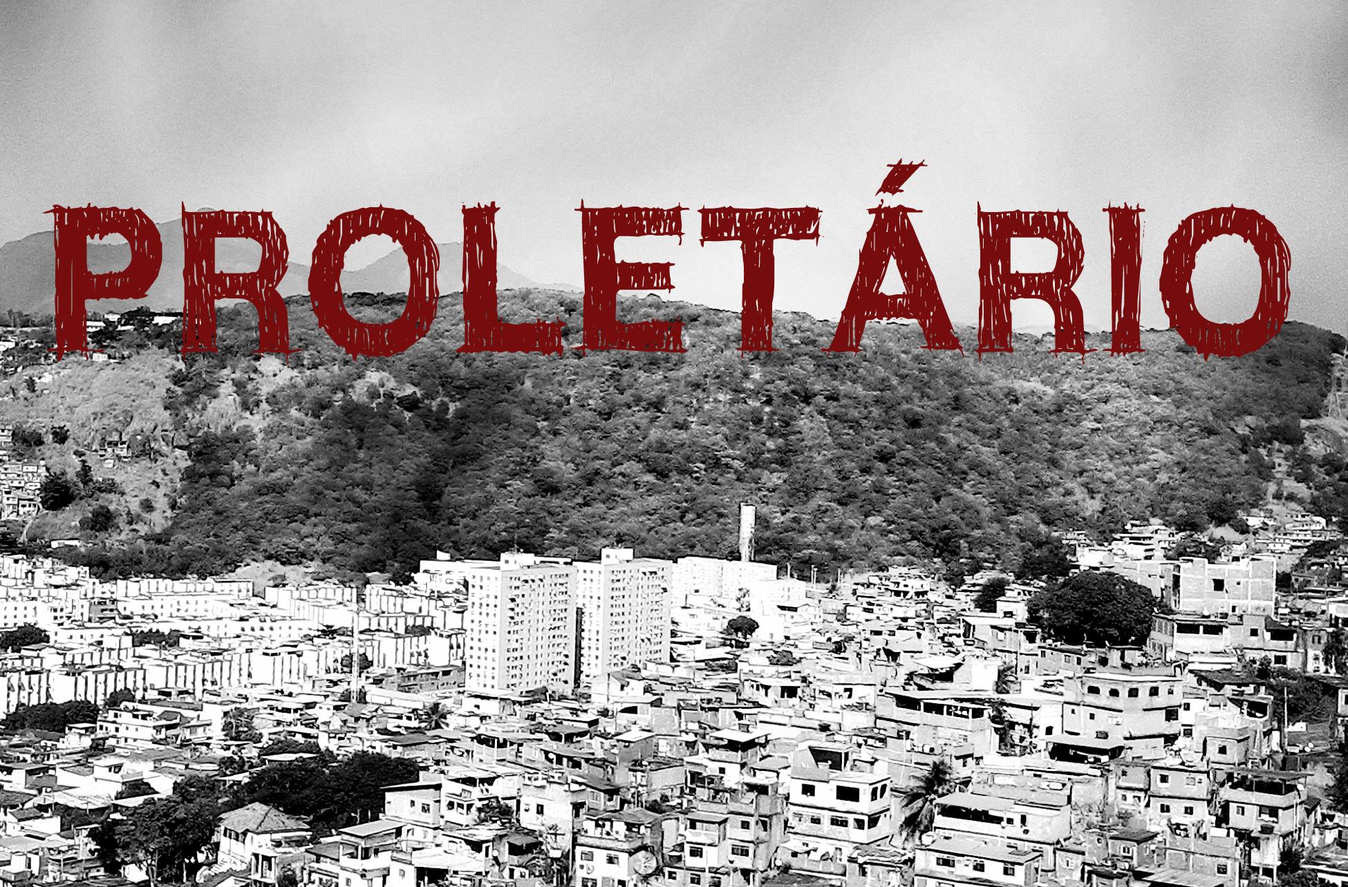 Escritor da Vila Cruzeiro sonha em ganhar concurso e ter livro publicado