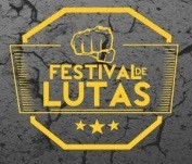 Festival de Lutas CUFA