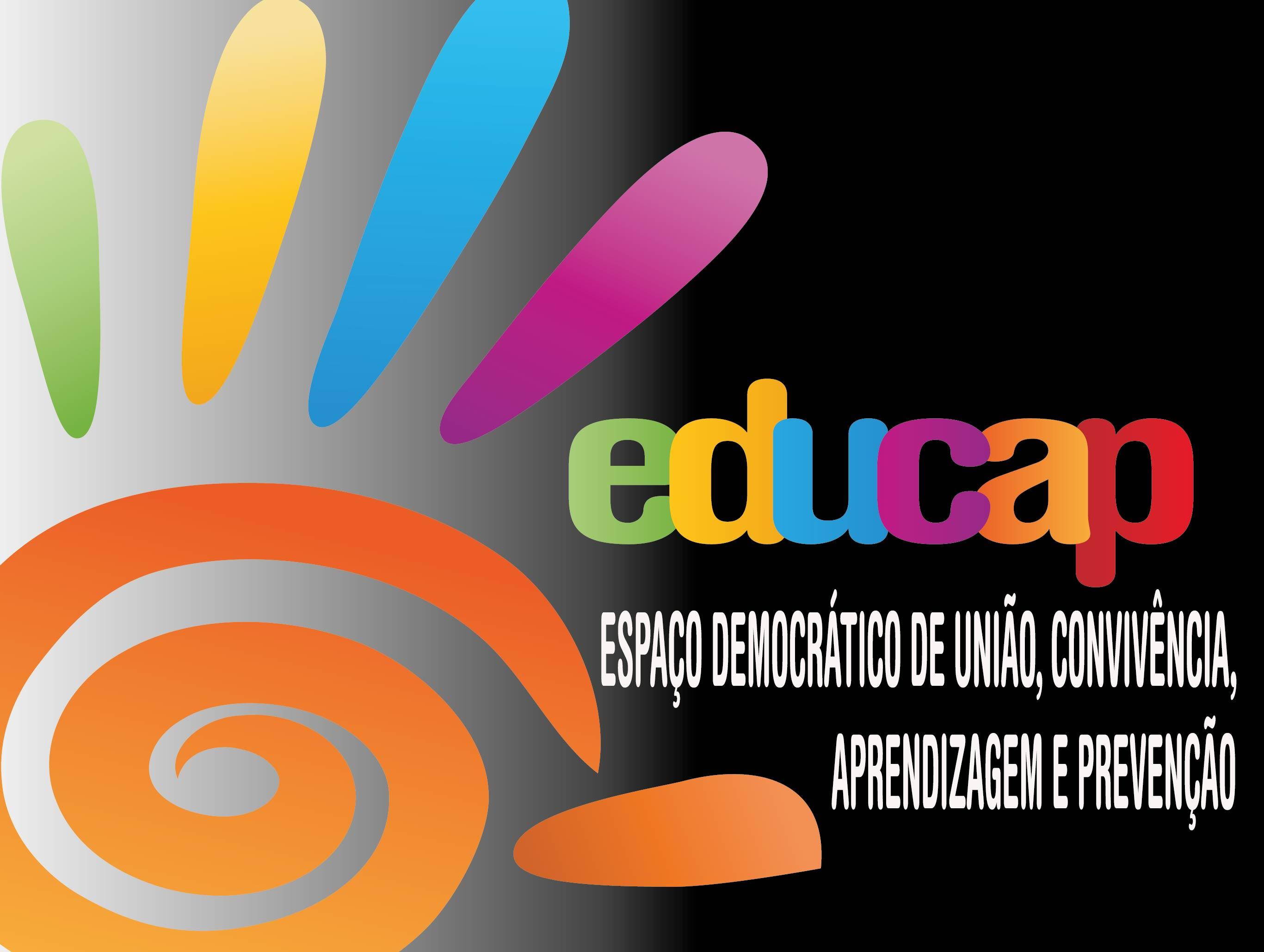 BOLSA FAMÍLIA: Cadastramento e atualização do programa no EDUCAP