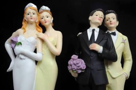 Casais homoafetivos não podem ser aprovados, por que não estão dentro do padrão tradicional?