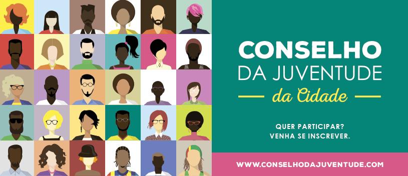 Conselho da Juventude do Rio de Janeiro
