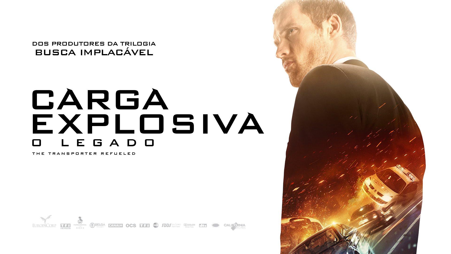 Programação do cinema da Nova Brasília – 17 a 23 de Setembro