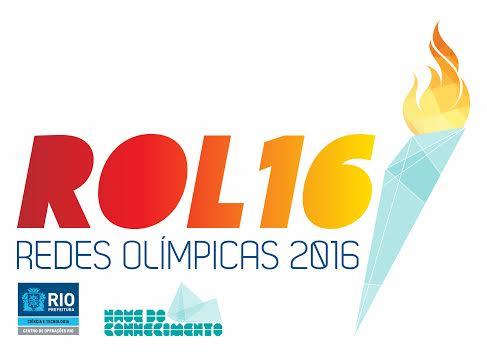 Prefeitura seleciona jovens para monitorar mídias sociais durante Olimpíadas e paralimpíadas 2016