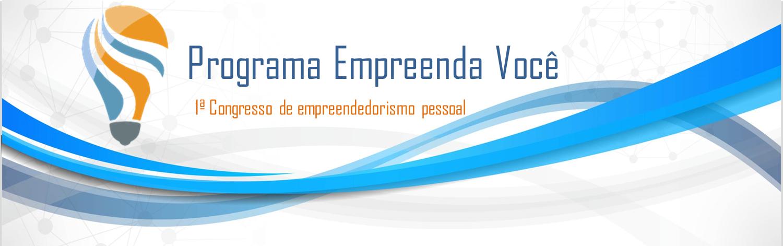 Programa Empreenda Você