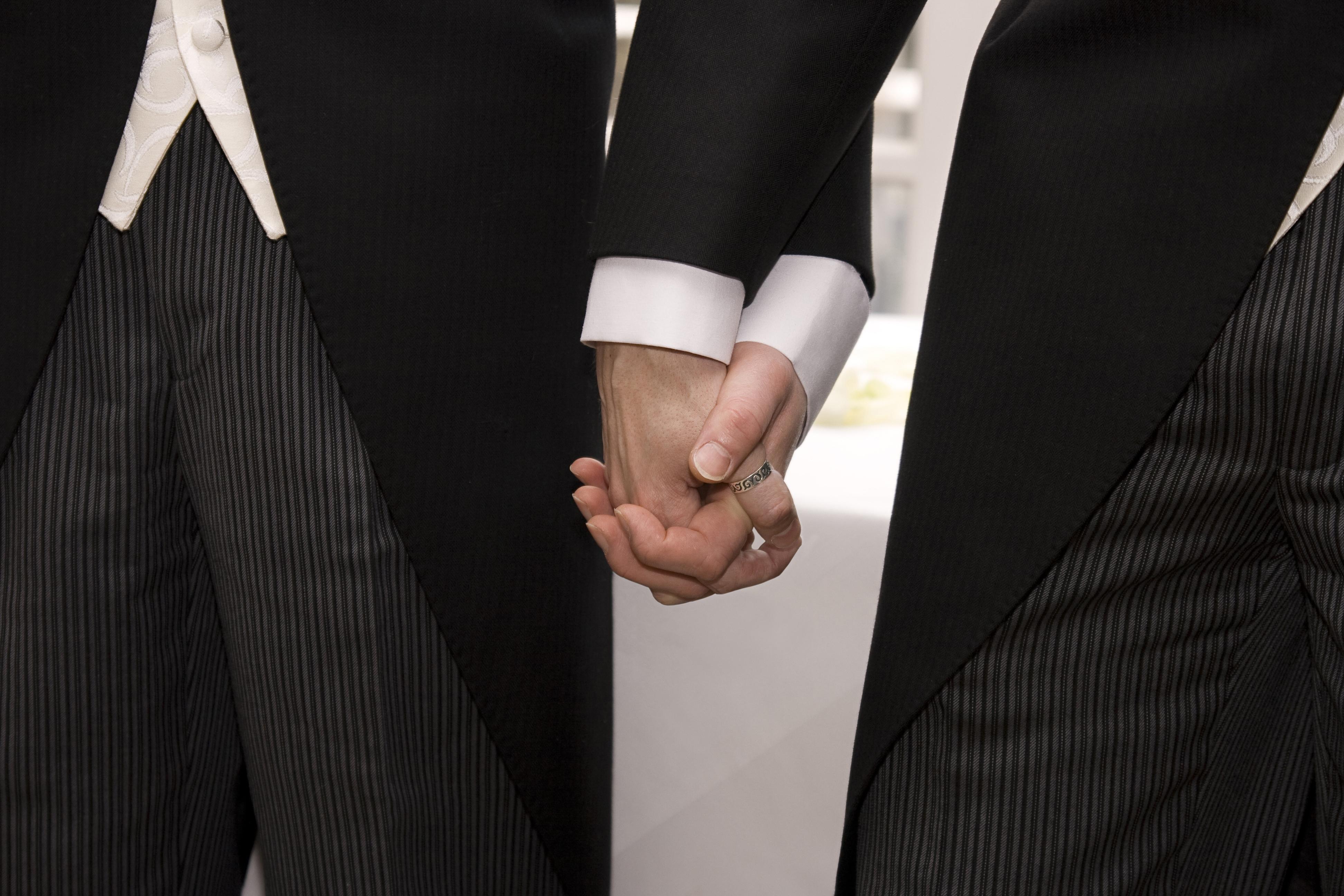 Alagoas terá seu primeiro casamento coletivo LGBT