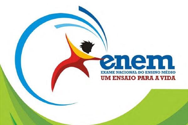 Aulão Comunitário pré-ENEM será realizado na próxima terça