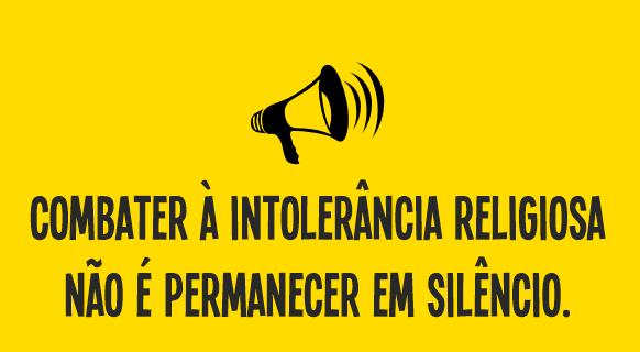 Luis Martins convida: Sheila Giannini para falar sobre Intolerância Religiosa