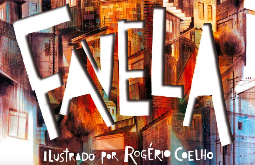 A Origem das Favelas no Brasil