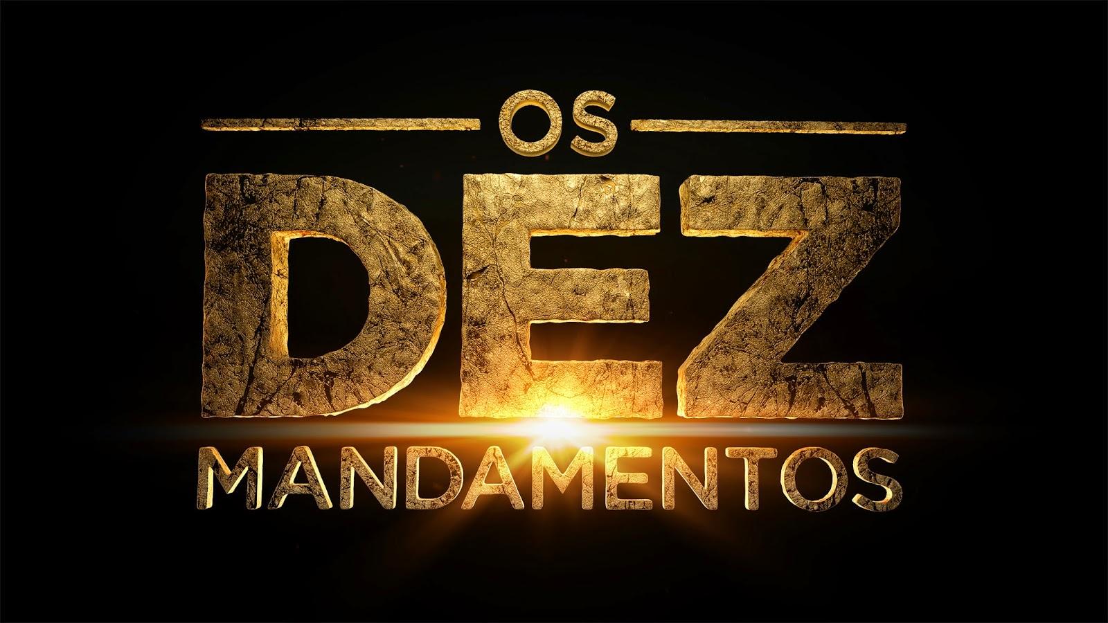 Programação do cinema da Nova Brasília – 28 a 02 de Fevereiro 2016