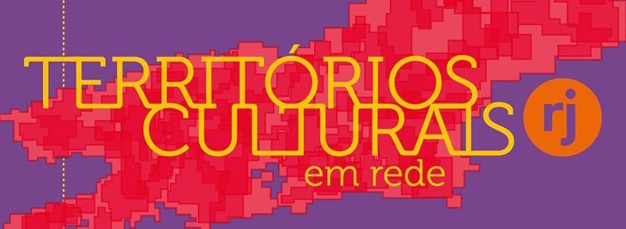 Encontro Territórios Culturais em Rede promoverá intercâmbio entre projetos artísticos desenvolvidos no estado