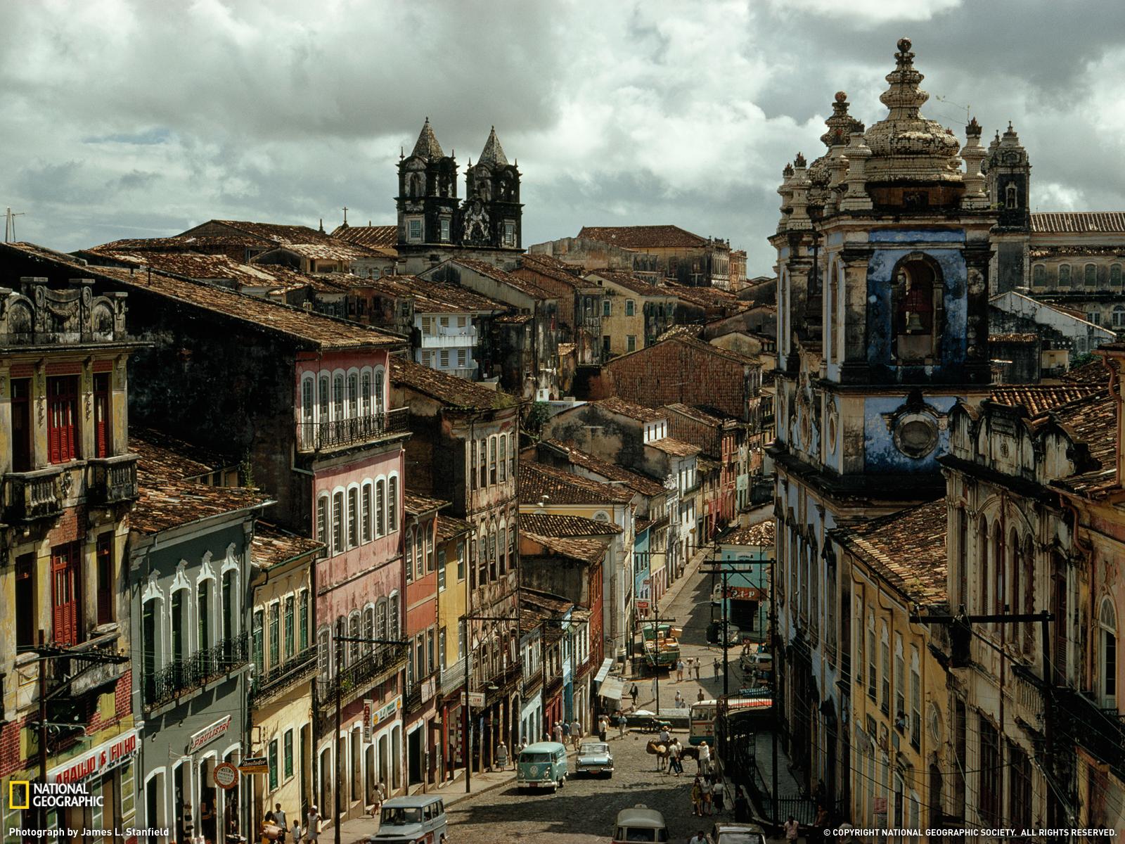Brasil Descobrimento ~ Poesia ~ Por: JP Claret