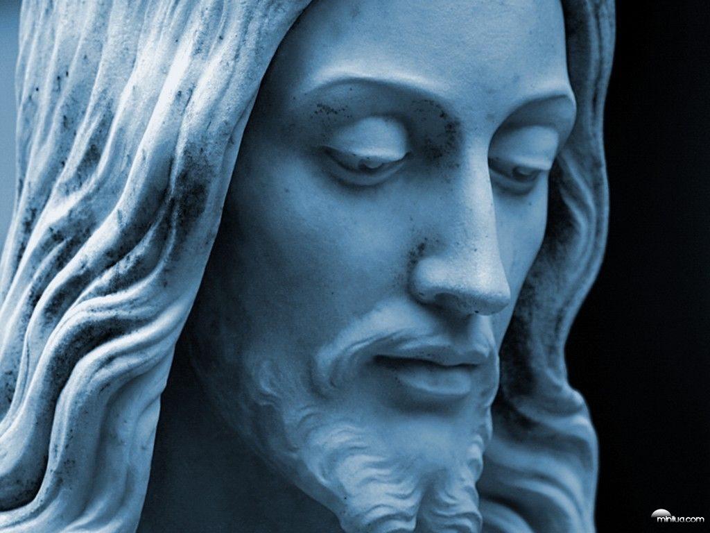 Páscoa, o que significa? Significa a ressurreição de Cristo, mas, será que é comemorada da maneira certa, digo, moralmente certa?