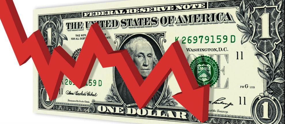 Dolar cai para 3,80 e fecha com menor cotação do ano