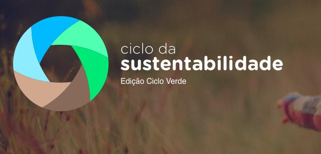 Iniciativas sustentáveis em Duque de Caxias poderão concorrer a apoio técnico e financeiro