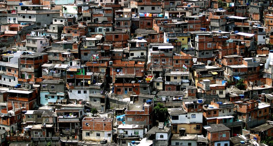 CUFA realiza o primeiro Festival Favela Literária em Madureira nos dias 3 e 4 de novembro