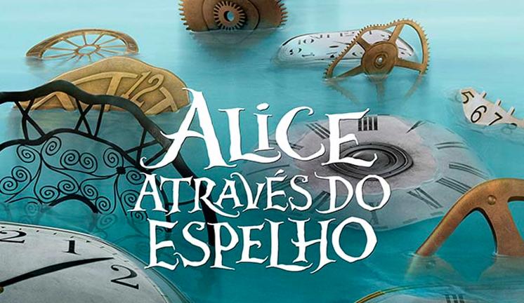 Programação do cinema da Nova Brasília – 9 a 16 de Junho 2016
