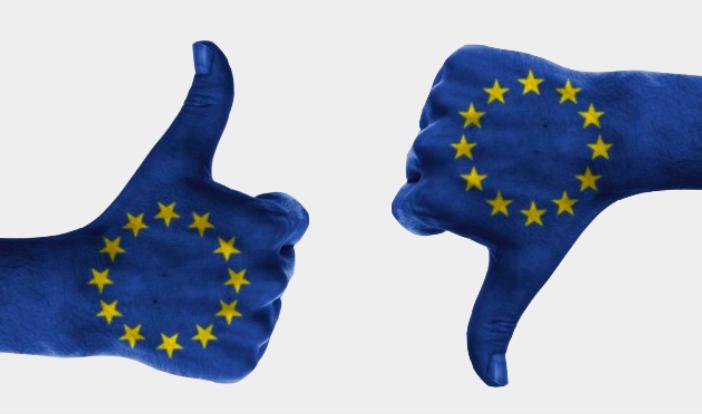 A Possível Saída do Reino Unido da União Européia – e a situação de estrangeiros residentes no país