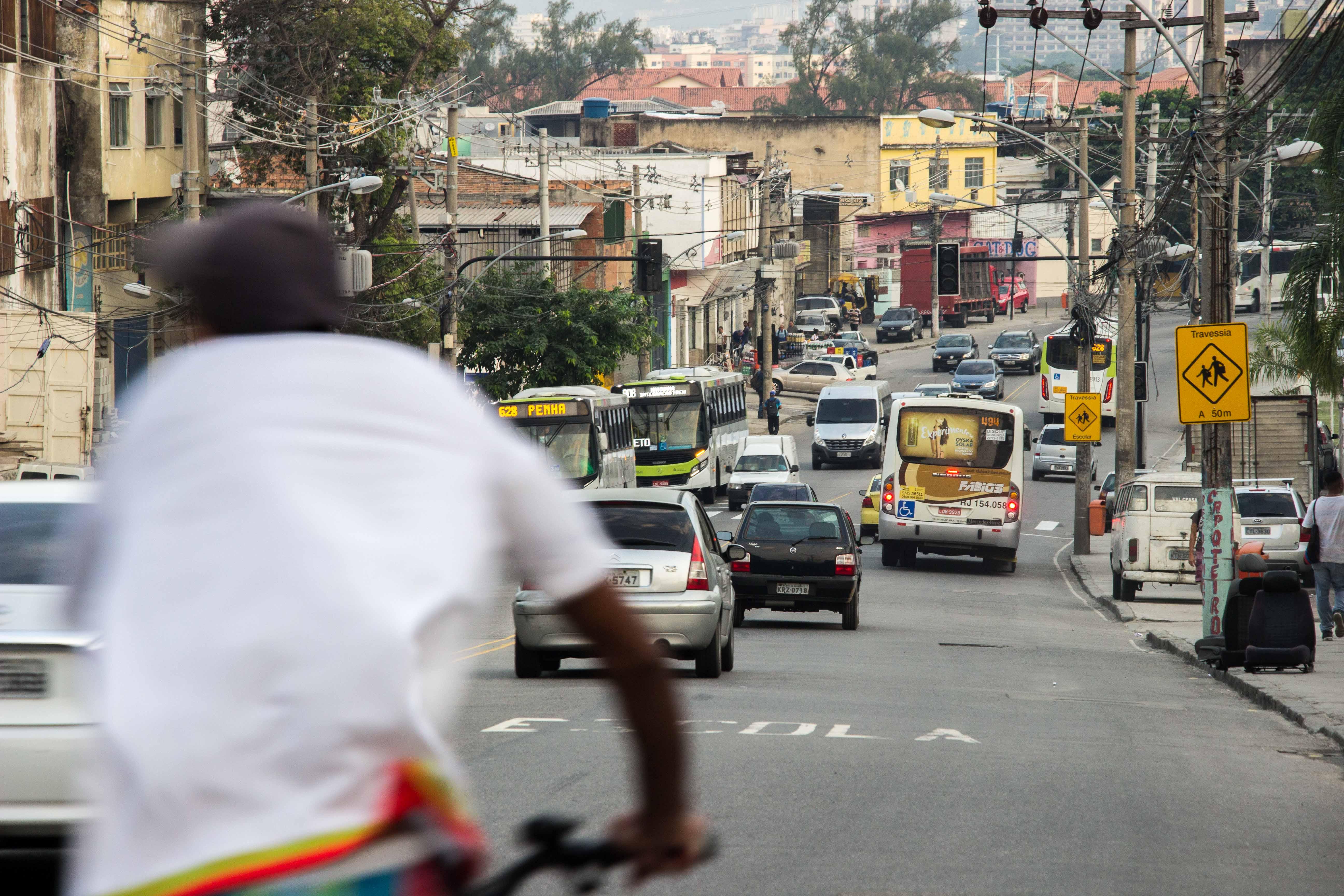 Acidentes aumentam 25% na Estrada do itararé