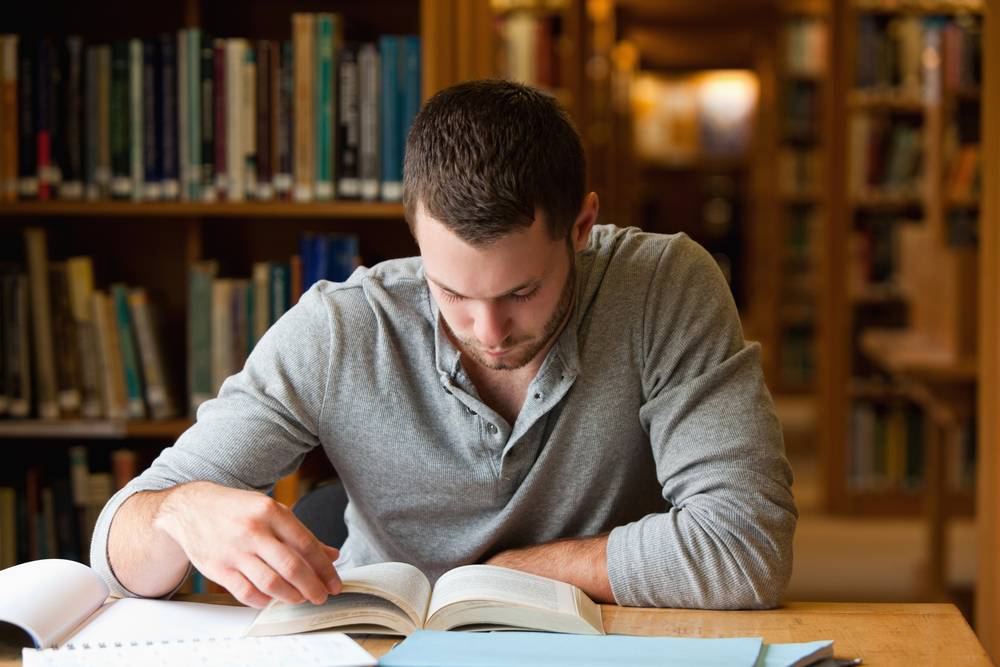 Estudante Desestudado